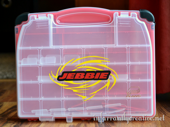 personalized-beyblade-case_thumb.png
