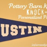 pottery-barn-kids-personalized-pennant