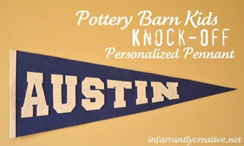 pottery-barn-kids-personalized-pennant.jpg