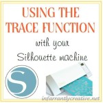 using the trace function2