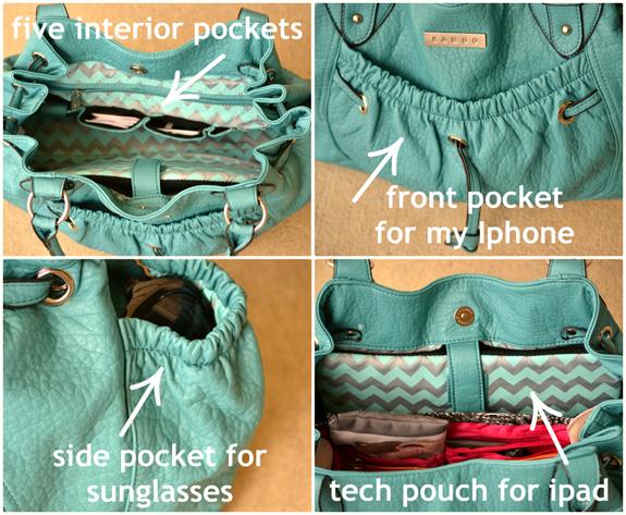 Kaboo_bag_pockets