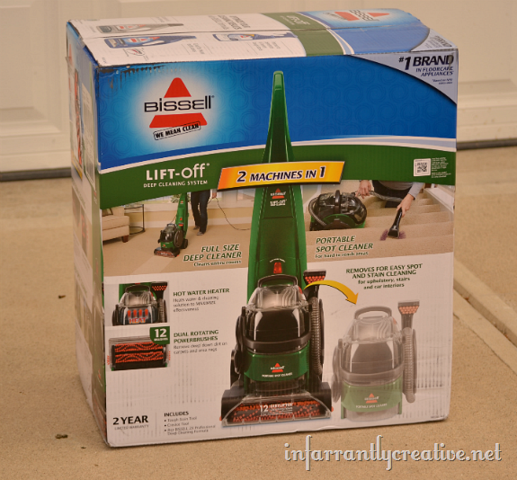 bissell_lift_off_steam_cleaner
