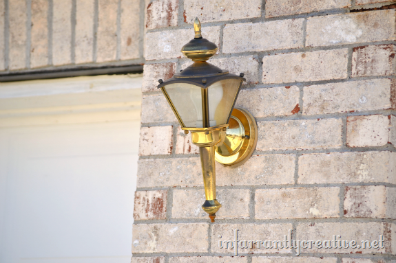 brass_light_fixtures