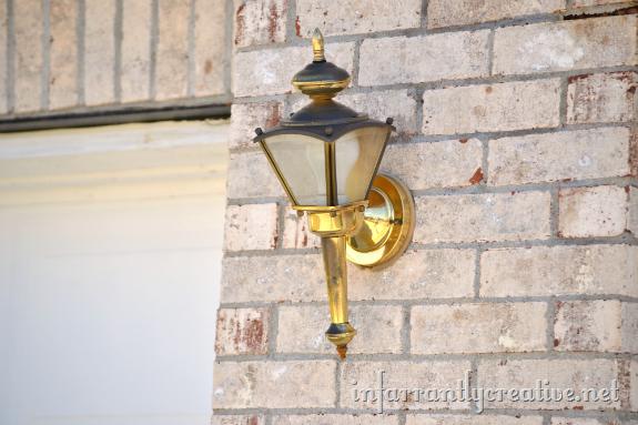 brass_light_fixtures