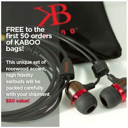 free-earbuds