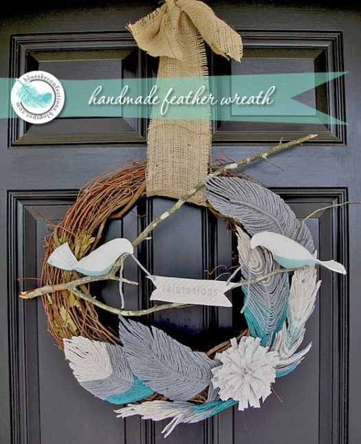 handmade-feather-wreath_thumb.jpg