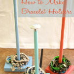 how_to_make_bracelet_holders_thumb.png