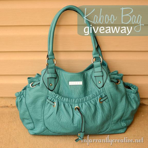 kaboo_bag_giveaway
