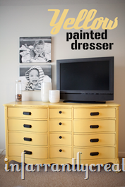yellow-painted-dresser.png