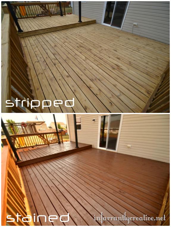 ordinary restaining deck Part - 2: ordinary restaining deck design