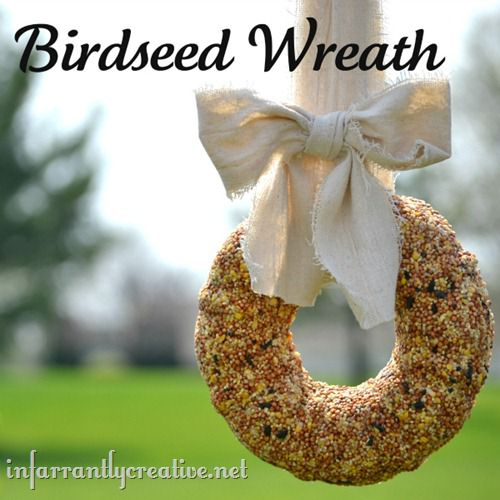 birdseed-wreath