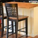 butcherblock-beadboard-kitchen-island