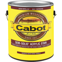 Choosing a deck stain infarrantly creative - Best exterior semi transparent stain ...