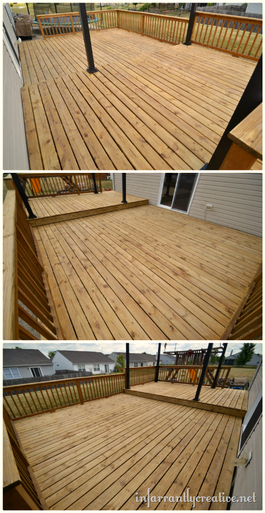 deck_ready_for_stain