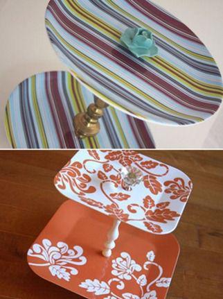 handmade-cupcake-stand1-430x576