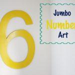jumbonumber10