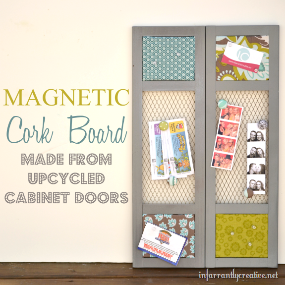 magnetic_cork_board_3