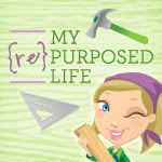 Guest Post: My {re}Purposed Life