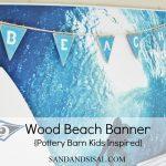 wood-beach-banner-6