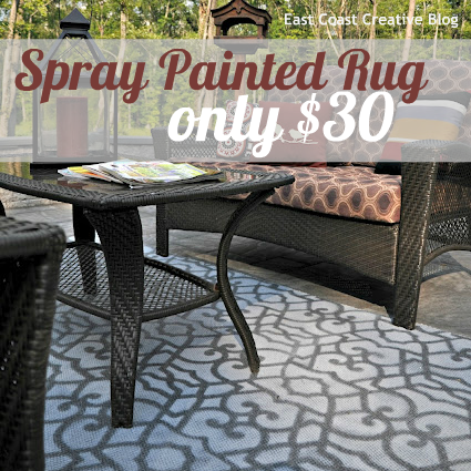 Cheap Outdoor Rug