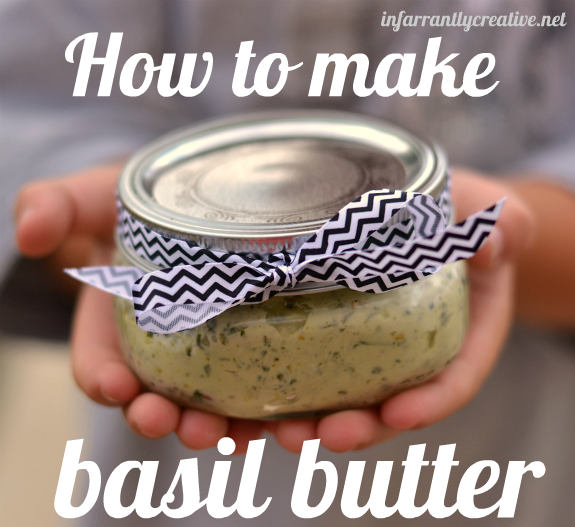 basil_butter_canned