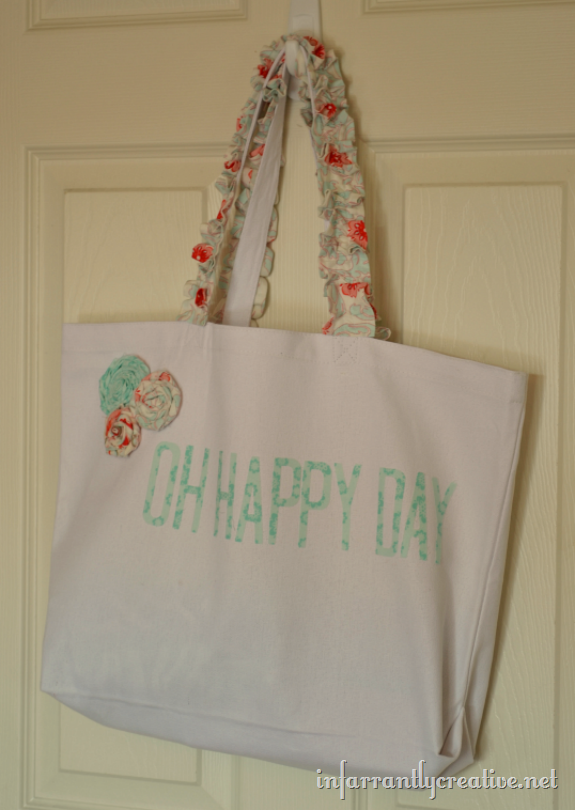 oh_happy_day_bag