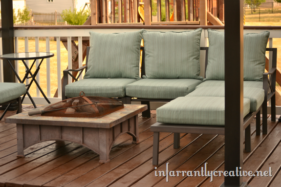 outdoor_furniture_cushions