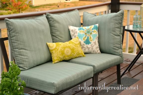 outdoor_pillows