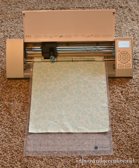silhouette_cameo_machine