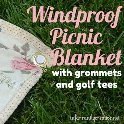 windproof_picnic_blanket