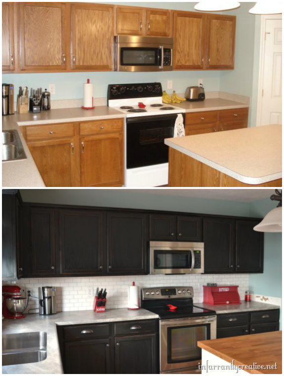 before_and_after_kitchens