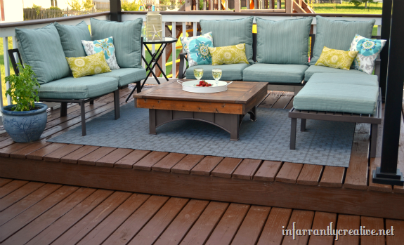 deck_furniture