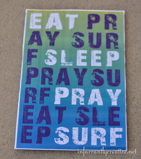eat_sleep_pray_surf_printable