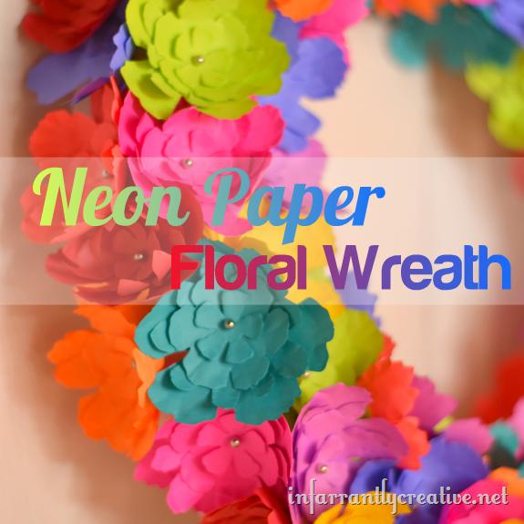 floral_paper_wreath