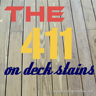 information_on_deck_stains_thumb