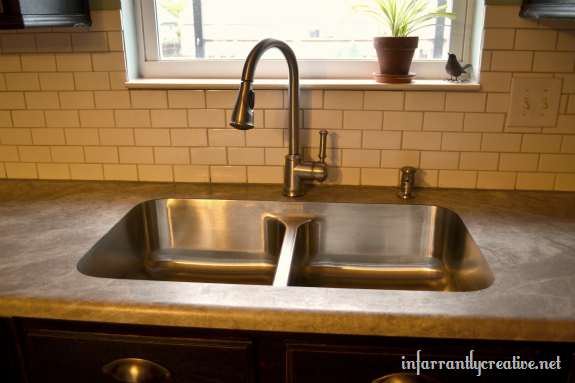 karran_Undermount_sink_2
