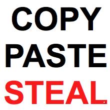 stolen-web-content