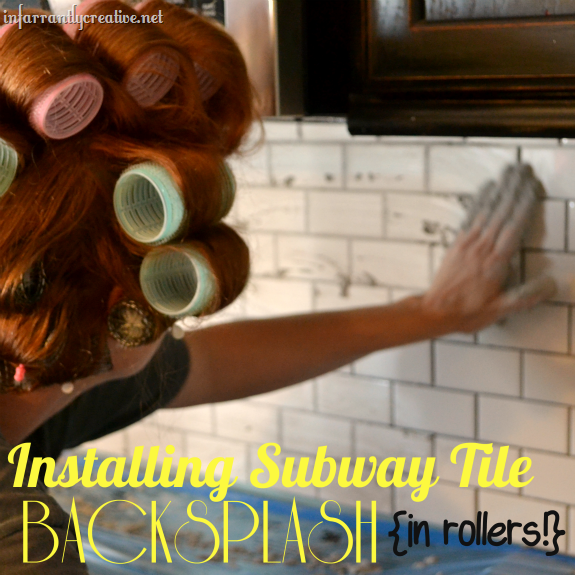 subway_tiles_in_rollers