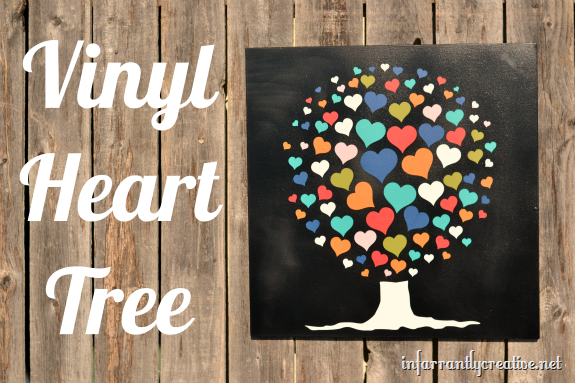 vinyl_heart_tree_thumb