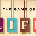 The-Game-of-Life