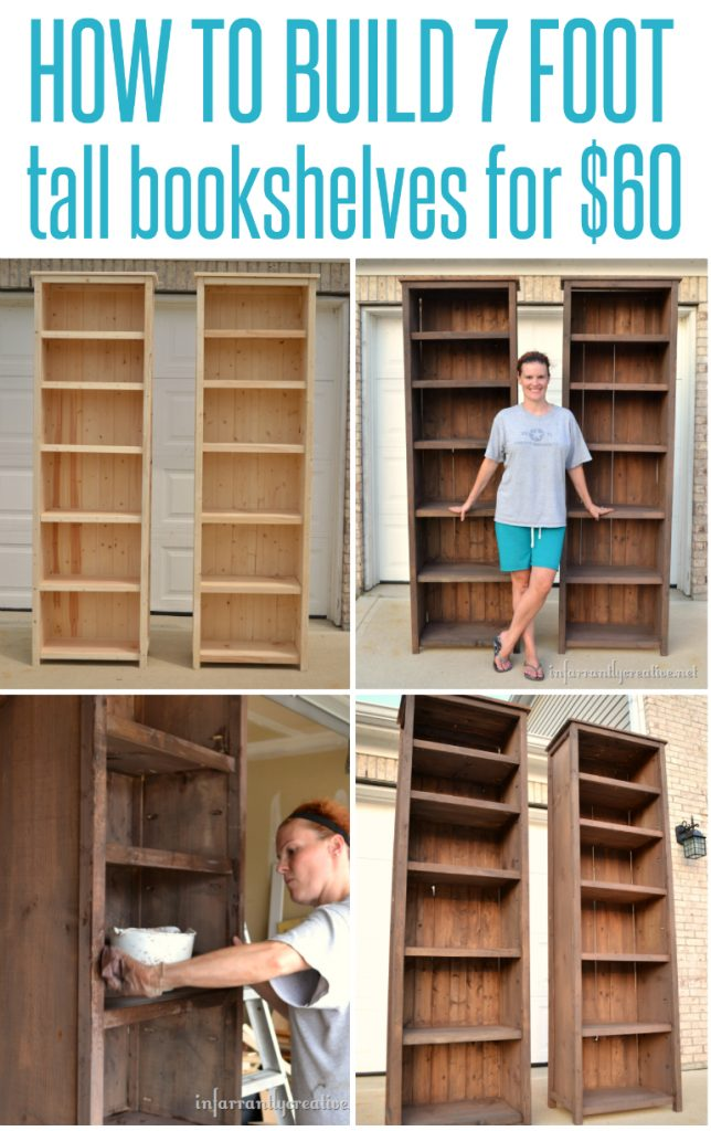 bookshelf-building-plans