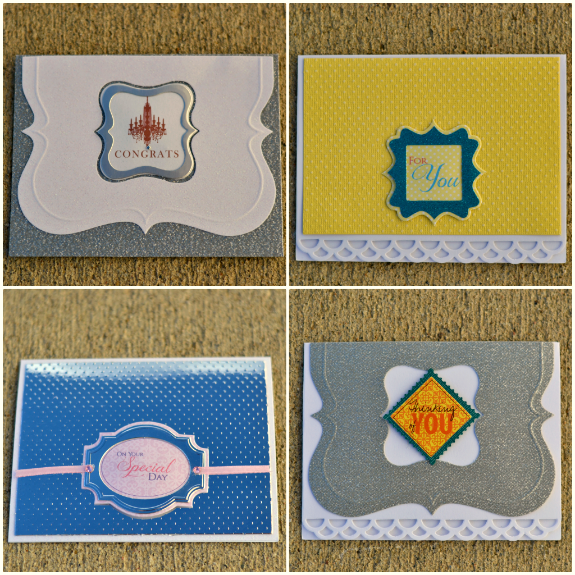 david_tutera_design_your_own_cards