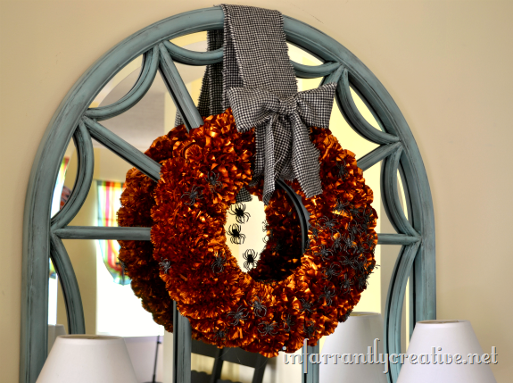 halloween_wreath_spiders