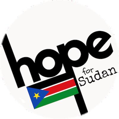 hope4sudaninvertednew