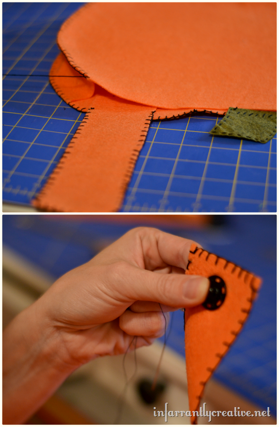 sewing_on_snaps