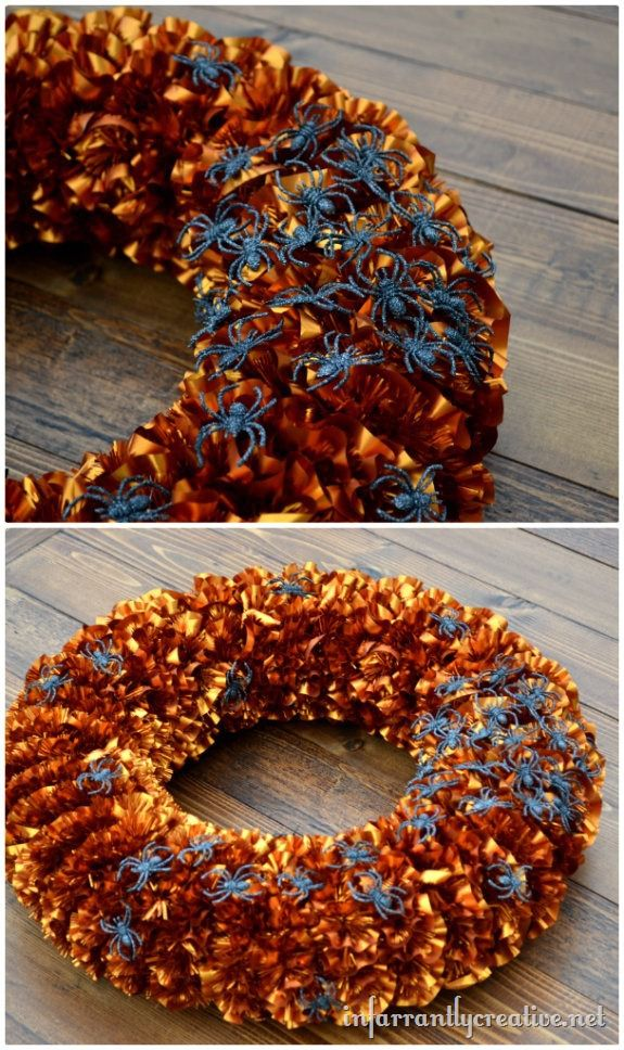 spider_infested_wreath