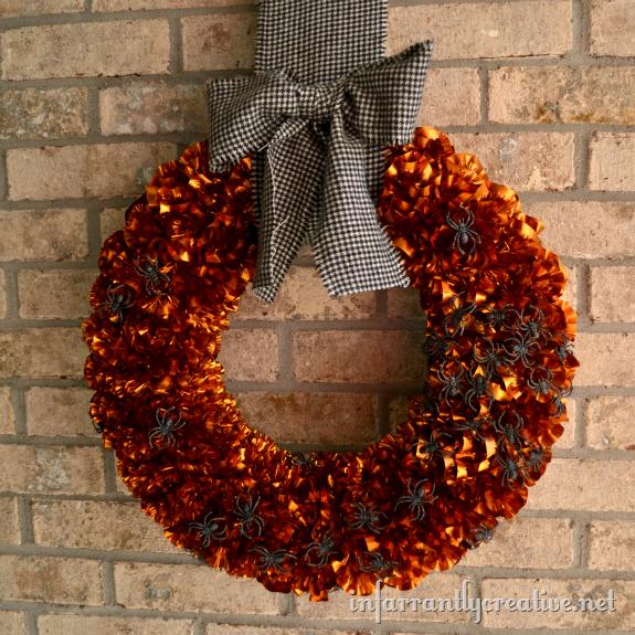 spider_wreath