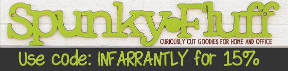 spunky_fluff_code