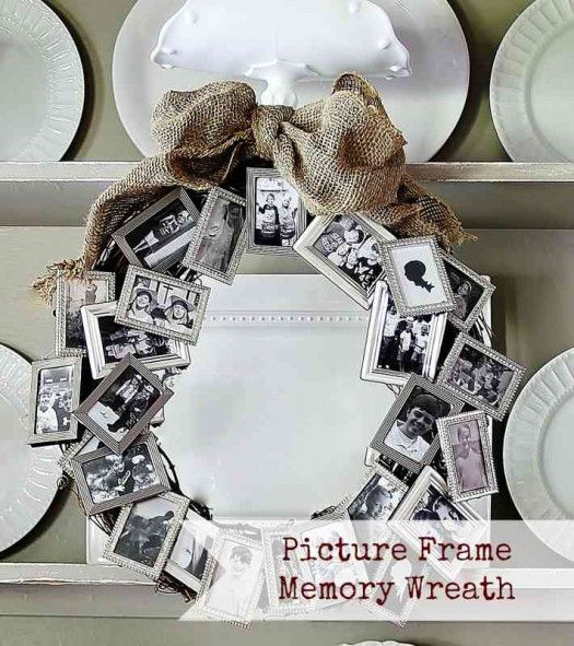 Picture_Frame_Memory_Wreath