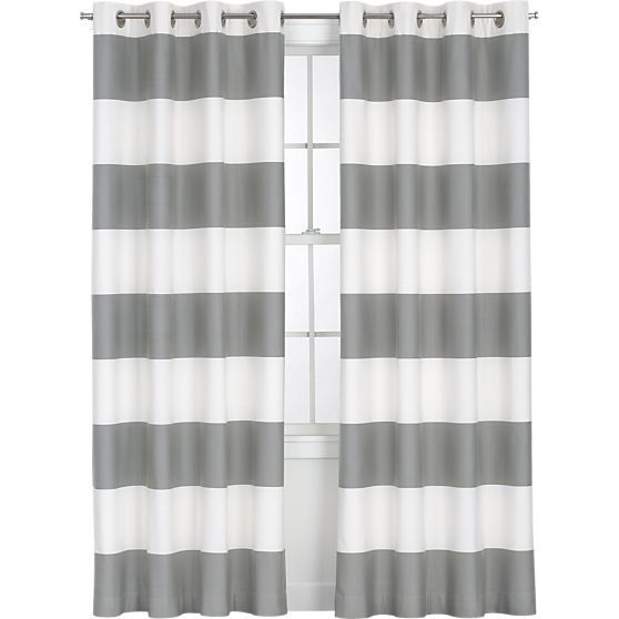 alston-ivory-grey-curtain-panel
